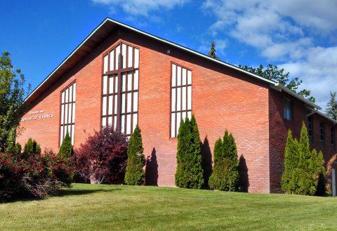 Home : Pocatello Seventh-day Adventist® Church Pocatello ID
